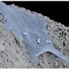 Biyomateryal Sistemler