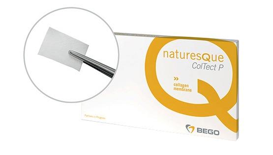 NaturesQue Rejenerasyon Ürün Grubu