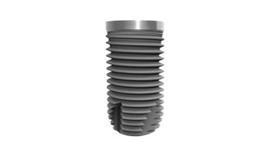 BEGO Semados® S-Line Implantlar