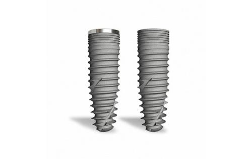 BEGO Semados® RS/RSX Implantlar